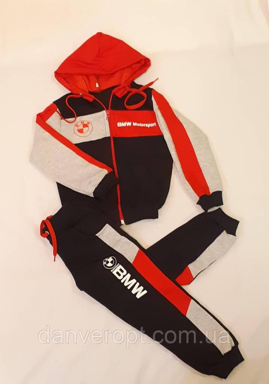 a4060517a85b5 Спортивный костюм детский модный BMW на мальчика 3-7 лет купить оптом со склада  7 км Одесса, цена 229 грн., купить в Одессе — Prom.ua (ID#921569750)