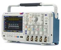 Осциллограф смешанных сигналов Tektronix MSO/DPO2000B, фото 1