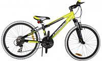 Велосипед Cronus Carte 310