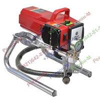 Окрасочное оборудование DP-6389 (dino-power)