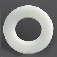 Шайбы пластиковые, полиамидные DIN 34815