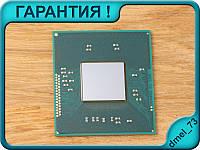 Процессор INTEL Pentium N3540 SR1YW Новые в ленте ГАРАНТИЯ
