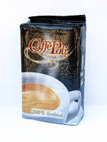 Кофе молотый Caffe Poli 100% Arabica