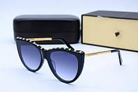 Солнцезащитные очки LV 1867 син, фото 1