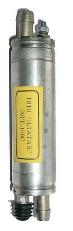 Электроподогреватель топливопровода ЭПТ-150С (для всех автомобилей), фото 2