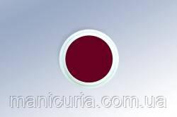 UV Gel Paint Гель-краска CGP-03, 7 ml, Le Vole