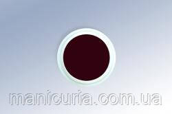 UV Gel Paint Гель-краска CGP-20, 7 ml, Le Vole