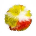 Интерактивная игрушка Tiny Furries – ПУШИСТИК ЭНДИ (звук), фото 2