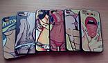 Чехлы на Iphone 4/4s. CH716, фото 4