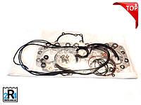 Комплект прокладок  Thermo King SMX Isuzu 2.2di  / D201 / 30262