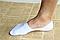 Следы следки мужские подследники короткие носки, фото 2