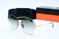 Солнцезащитные очки Ferr 31254 с37