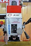 Фрезерный станок BF 20V Holzmann, фото 5