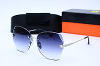 Солнцезащитные очки Ferr 31254 с56