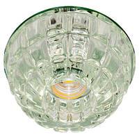 Встраиваемый светильник Feron JD68 LED COB