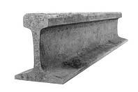 Рельс Р65  12,5м - 25м