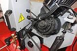 Ленточная пила BS 275 TOP Holzmann, фото 7