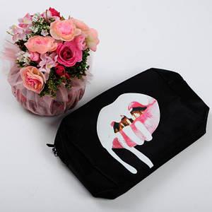 Косметичка Кайли Makeup Bags Kylie 129979