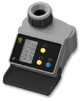 Электронный контроллер White Line WL-3120, фото 1