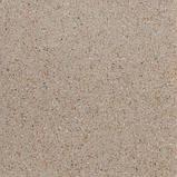 Угловая гранитная мойка Alveus NIAGARA 60 G51 beige 90*50, фото 3