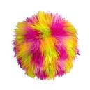 Интерактивная игрушка Tiny Furries – ПУШИСТИК ПЕГГИ (звук), фото 2