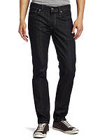 Джинсы мужские LEVIS 511 Slim Fit Rigid Dragon
