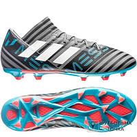 c50917d9 Adidas Messi — Купить Недорого у Проверенных Продавцов на Bigl.ua