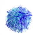 Интерактивная игрушка Tiny Furries – ПУШИСТИК БЛУ (звук), фото 2