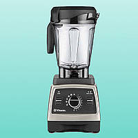Блендер VitaMix PRO750 stainless steal