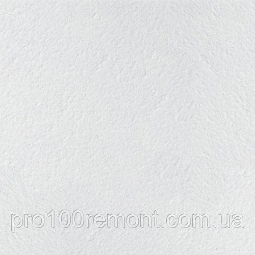 Плита Retail Armstrong 600х1200х12