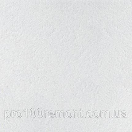 Плита Retail Armstrong 600х1200х12, фото 2