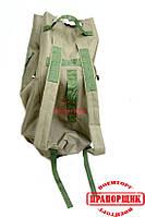 Баул армейский 100 литров, фото 1