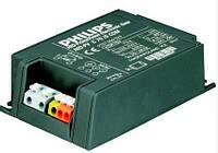 Электронные балласты (ЭПРА) для всех типов ламп