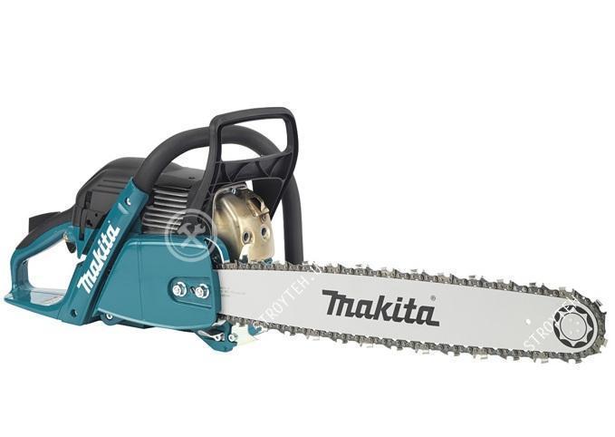Makita DCS6401-45 Бензопила цепная