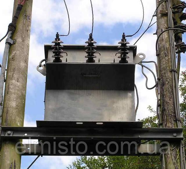 Классификация трансформаторов тока