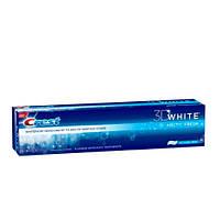 Зубна паста Crest 3D White Arctic Fresh 198 г