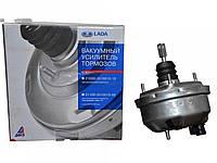 Вакуумный усилитель тормозов Ваз 2103,2105 2106 2107 ДААЗ, фото 1