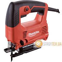 Makita M4301 Лобзик электрический , фото 1