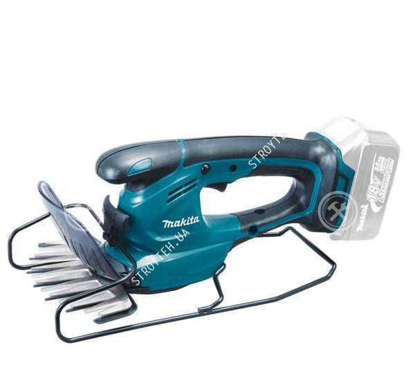 Makita DUM168Z Ножницы для травы (без аккумулятора и зарядного устройства)