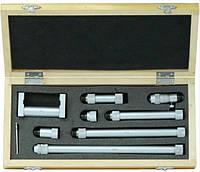 Нутромеры микрометрические НМ, Нутроміри мікрометричні НМ, Нутромер НМ