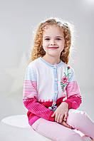 b84ea0ce1c9 Весенние кофты в категории кофты и свитеры для девочек в Украине ...