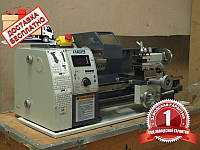 Токарно-винторезный станок FDB Mashinen™ Turner 210х400V