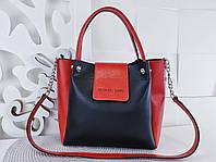 Женская качественная сумка , фото 1