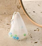 Innisfree Creamy Bubble Maker Сеточка для взбивания пены