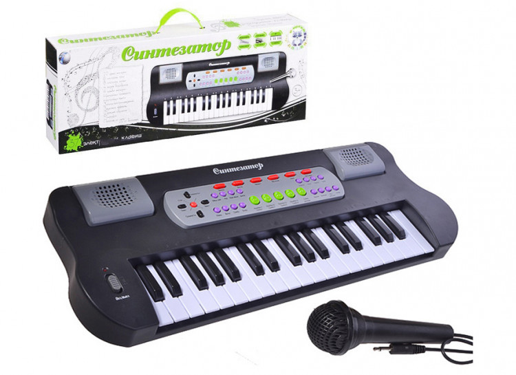 Пианино 3710
