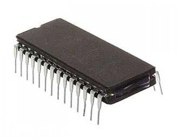 Автоэлектроника
