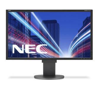 ЖК монитор NEC E224Wi (60003584/60003583)