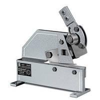 Рычажные ножницы SAY-MAK серии 3R FDB Maschinen