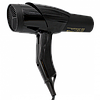Профессиональный фен для волос DOMOTEC MS-8801 2000Вт с насадками, фото 2