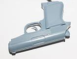 Пістолет для Денді PS1, PS3, фото 4